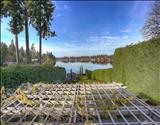 Primary Listing Image for MLS#: 1539071