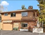 Primary Listing Image for MLS#: 1558371
