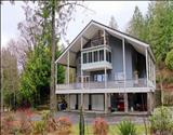 Primary Listing Image for MLS#: 1560271
