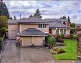 Primary Listing Image for MLS#: 1564071