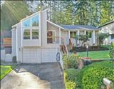 Primary Listing Image for MLS#: 1566371