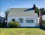 Primary Listing Image for MLS#: 1568171