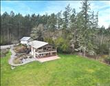 Primary Listing Image for MLS#: 1569571