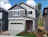 Primary Listing Image for MLS#: 1577671