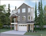 Primary Listing Image for MLS#: 1578371