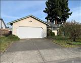 Primary Listing Image for MLS#: 1580071