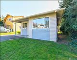 Primary Listing Image for MLS#: 1581271