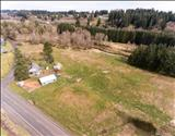 Primary Listing Image for MLS#: 1581771