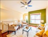 Primary Listing Image for MLS#: 1592671