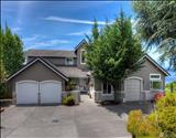 Primary Listing Image for MLS#: 1601471