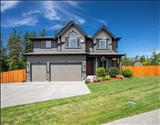 Primary Listing Image for MLS#: 1605071
