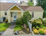 Primary Listing Image for MLS#: 1614871