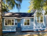 Primary Listing Image for MLS#: 1648371