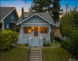 Primary Listing Image for MLS#: 1650571
