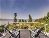 Primary Listing Image for MLS#: 1658771