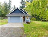 Primary Listing Image for MLS#: 1660271