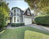 Primary Listing Image for MLS#: 1661471