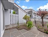 Primary Listing Image for MLS#: 1671571