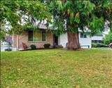 Primary Listing Image for MLS#: 1676271
