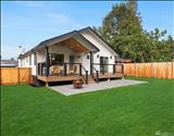 Primary Listing Image for MLS#: 1678371