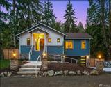Primary Listing Image for MLS#: 1725371