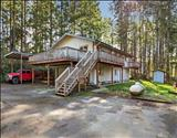 Primary Listing Image for MLS#: 1734571