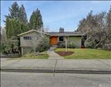 Primary Listing Image for MLS#: 1753871