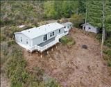 Primary Listing Image for MLS#: 1754371