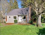 Primary Listing Image for MLS#: 1754571