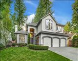Primary Listing Image for MLS#: 1759271