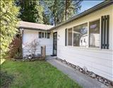 Primary Listing Image for MLS#: 1759371