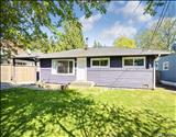 Primary Listing Image for MLS#: 1761971