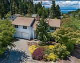 Primary Listing Image for MLS#: 1788071