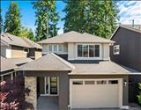 Primary Listing Image for MLS#: 1788271