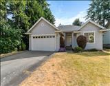 Primary Listing Image for MLS#: 1797771