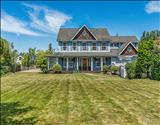 Primary Listing Image for MLS#: 1798171