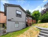 Primary Listing Image for MLS#: 1804471