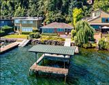Primary Listing Image for MLS#: 1807071