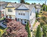 Primary Listing Image for MLS#: 1812971