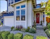 Primary Listing Image for MLS#: 1813771