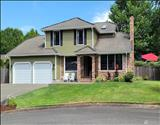 Primary Listing Image for MLS#: 1815671