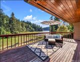 Primary Listing Image for MLS#: 1831871