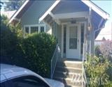 Primary Listing Image for MLS#: 1836471