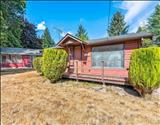 Primary Listing Image for MLS#: 1839371