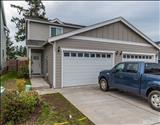 Primary Listing Image for MLS#: 1846571