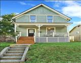 Primary Listing Image for MLS#: 1846971