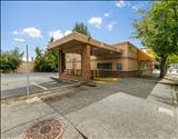 Primary Listing Image for MLS#: 1851171