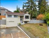 Primary Listing Image for MLS#: 1852671