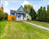 Primary Listing Image for MLS#: 1853571