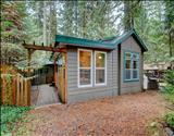 Primary Listing Image for MLS#: 1855271